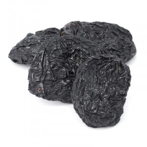 Чернослив натурально сушенный без косточки 5 кг