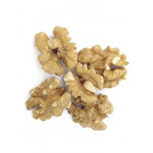 Грецкий орех очищенный Чили 5 кг