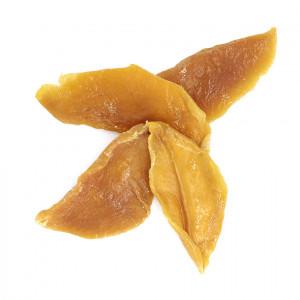 Манго сушеное без сахара 5 кг