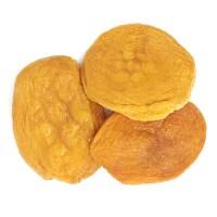 Персик сушеный 5 кг
