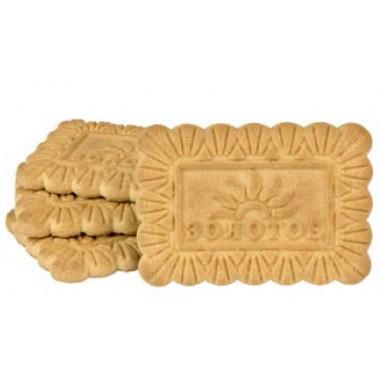 Печенье Золотое
