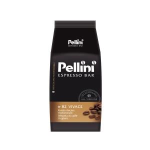 Кофе Pellini Espresso Bar № 82 Vivace  зерно, 1000г