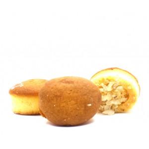 Пирожное Дежавю
