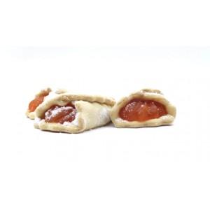 Печенье Букетик Абрикосовый