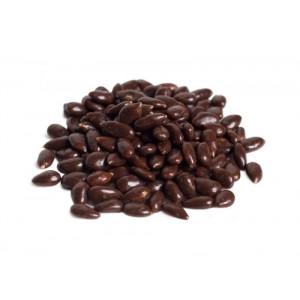 Семечки подсолн. в шоколадной глазури