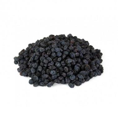 Смородина черная сублимированная