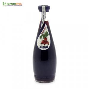 Нектар из Шиповника Ararat Premium, 0.75л