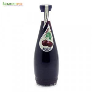 Вишневый Нектар Ararat Premium, 0.75л