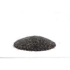 Чиа семена