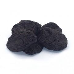 Чернослив натурально сушенный без косточки