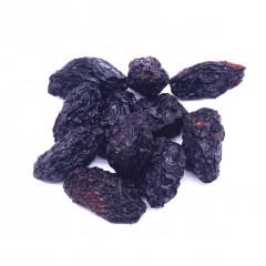 Чернослив натурально сушенный с косточкой