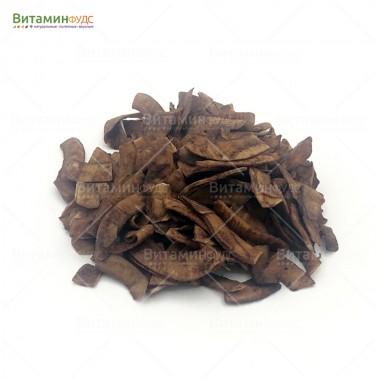 Кокосовые чипсы в шоколаде