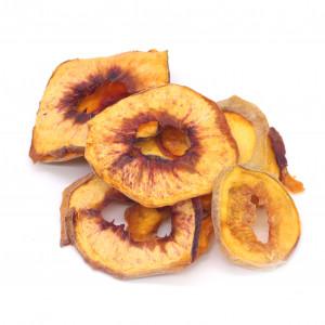 Персик сушеный, слайс