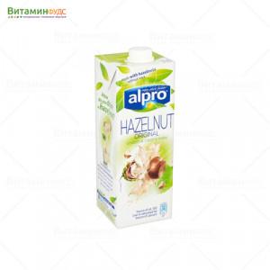 Alpro Напиток из фундука 1л