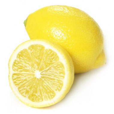 Лимон, 130-160гр/1шт.