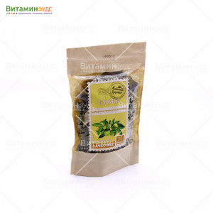 Чай Гуава целебные пряности и травы 20 г