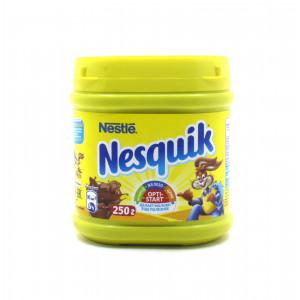 Какао-напиток Nestle Nesquik 250 г