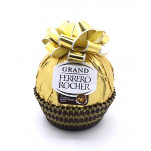 Конфеты Ferrero Rocher Grand 125 г