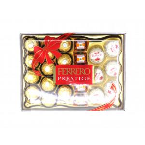 Конфеты Ferrero Prestige 254 г