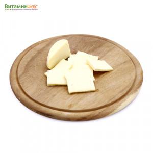Сыр сулугуни сливочное