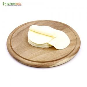 Сырные блины сулугуни