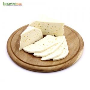 Сыр Дагестанский Фермерский