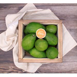 Авокадо 200-250 гр. коробка 18 шт