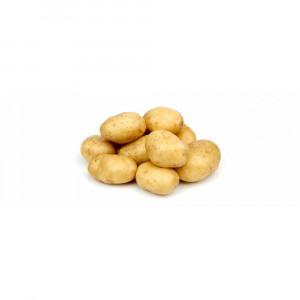 Картофель мини, 0,8кг