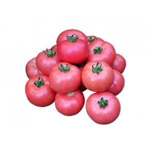 Помидоры розовые азербайджанские