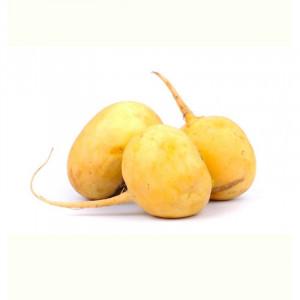 Репа желтая, 0,9кг