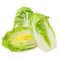 Салат Китайский 1 кг.