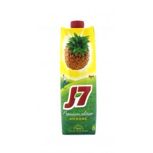 Сок J-7 Ананас 0,97 л
