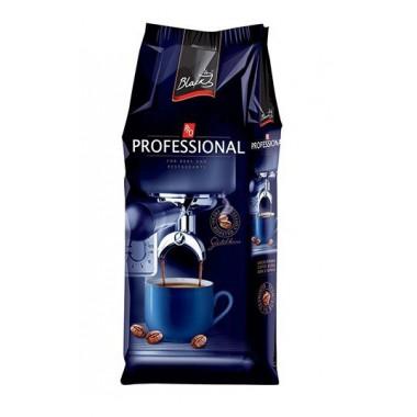 Кофе в зернах Black Professional Espresso, 1000 гр.