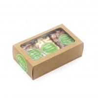 Подарочный набор ecobox №1