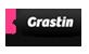 Грастин